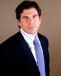 Dr. Dean Salo