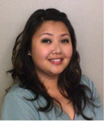 Kira is a dental hygienist with Personal Dental Office in Los Angeles CA