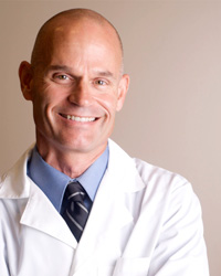 Dr. Nelson, Cosmetic Dentist in Los Angeles, CA with Personal Dental Office