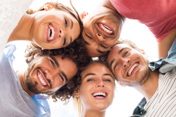 General Dentistry & Cosmetic Dentistry at Personal Dentist Office in Los Angeles, CA